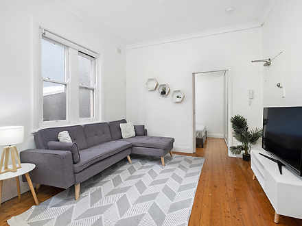 9/19-21 Pittwater Road, Manly 2095, NSW Unit Photo
