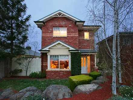 2/14 Yvette Drive, Rowville 3178, VIC House Photo