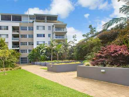 B43/31-37 Pacific Parade, Dee Why 2099, NSW Apartment Photo