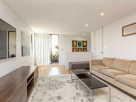 706/8 Cooper Street, Surry Hills 2010, NSW Apartment Photo