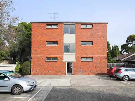 15/26 Brougham Street, North Melbourne 3051, VIC Apartment Photo