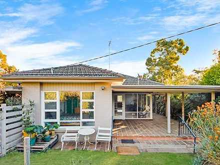 29 Old Hume Highway, Camden 2570, NSW House Photo