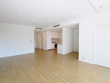 UA303/1-9 Allengrove Crescent, Macquarie Park 2113, NSW Apartment Photo