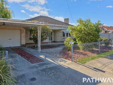 26 Acacia Street, Plympton Park 5038, SA House Photo