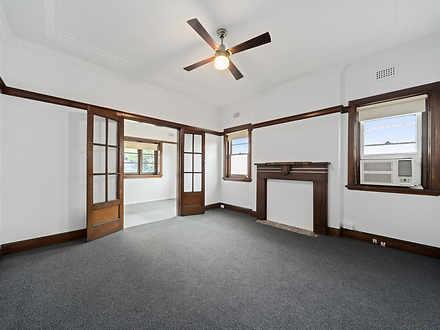 20 Harris Road, Five Dock 2046, NSW House Photo