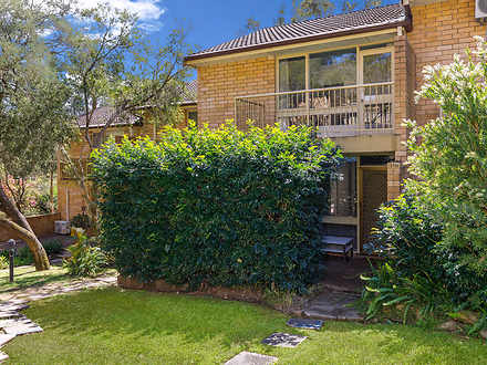 22/14 Busaco Road, Marsfield 2122, NSW Townhouse Photo