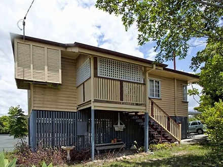240 Shaw Road, Wavell Heights 4012, QLD House Photo
