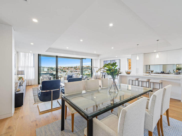 3/28 Arcadia Street, Coogee 2034, NSW Apartment Photo