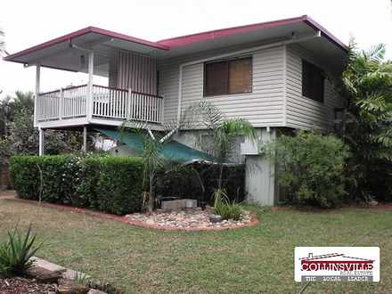 4 Jenkins Place, Collinsville 4804, QLD House Photo
