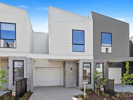 28 Piccolo Circuit, Williamstown North 3016, VIC Townhouse Photo
