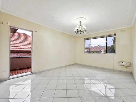 5/12 Evaline Street, Campsie 2194, NSW Apartment Photo