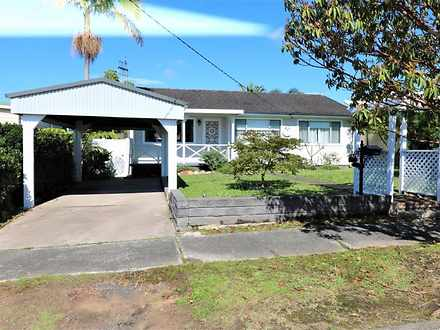 88 Brennon Road, Gorokan 2263, NSW House Photo