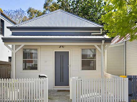 17 Kalgoorlie Street, Leichhardt 2040, NSW House Photo