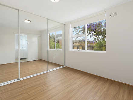 4/21A Koorala Street, Manly Vale 2093, NSW Apartment Photo
