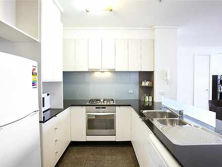 281/173 City Road, Southbank 3006, VIC Apartment Photo