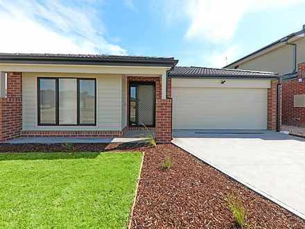 7 Charles Street, Wallan 3756, VIC House Photo