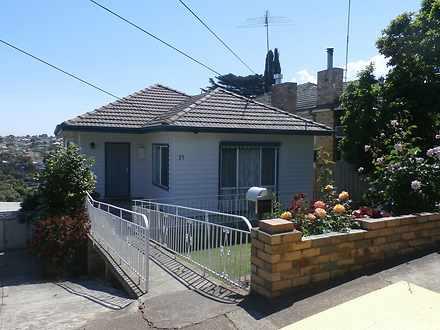 37 Rainer Street, Pascoe Vale South 3044, VIC House Photo