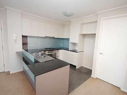 163/100 Kavanagh Street, Southbank 3006, VIC Apartment Photo