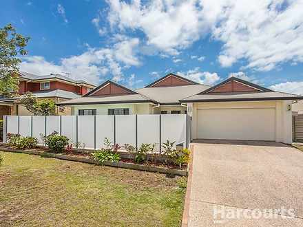 17 Whitecedar Circuit, North Lakes 4509, QLD House Photo