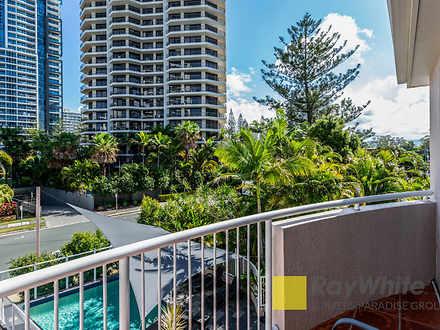 36/21-27 Markwell Avenue, Surfers Paradise 4217, QLD Unit Photo
