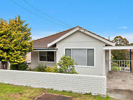 17 Mount Keira Road, West Wollongong 2500, NSW House Photo