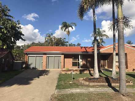 71 Honeywood Street, Sunnybank Hills 4109, QLD House Photo