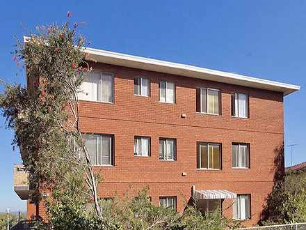 9 65 Woniora Road, Hurstville 2220, NSW Unit Photo