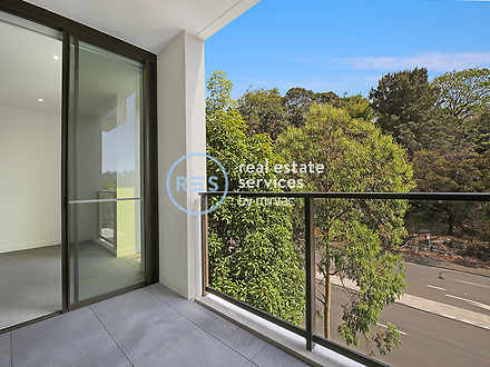 307/2 Scotsman Street, Glebe 2037, NSW Apartment Photo