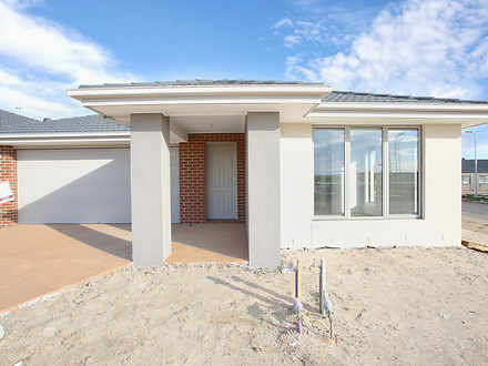 25 Moroak Crescent, Clyde North 3978, VIC House Photo