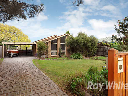 17 Chagall Court, Scoresby 3179, VIC House Photo