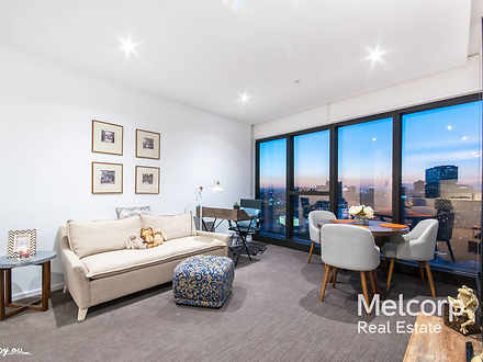 3205/9 Power Street, Southbank 3006, VIC Apartment Photo