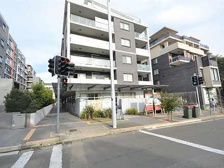 62/80 Belmore Street, Ryde 2112, NSW Apartment Photo