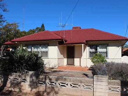 3 Jervis Street, Port Pirie 5540, SA House Photo