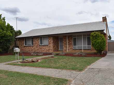 467 Mcdonald Road, Lavington 2641, NSW House Photo