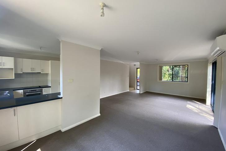 1/18 Oak Circuit, Raymond Terrace 2324, NSW Townhouse Photo