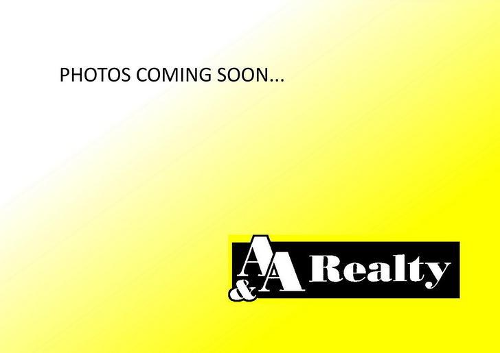 3/68 Mourilyan Road, East Innisfail 4860, QLD Flat Photo