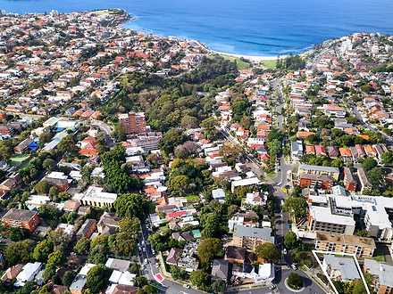 12/359A Bronte Road, Bronte 2024, NSW Apartment Photo