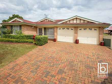 13 Harry Close, Blue Haven 2262, NSW House Photo