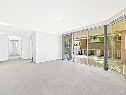 2/5-7 Campbell Street, Parramatta 2150, NSW Apartment Photo