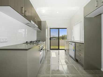 2/27 Wethered Crescent, North Rothbury 2335, NSW Unit Photo