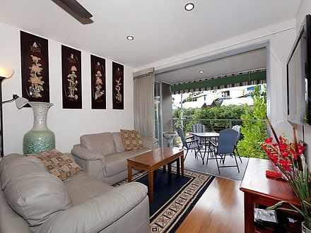 63A Douglas Street, St Lucia 4067, QLD Townhouse Photo