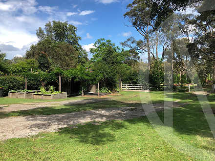 49A Cairnes Road, Glenorie 2157, NSW House Photo