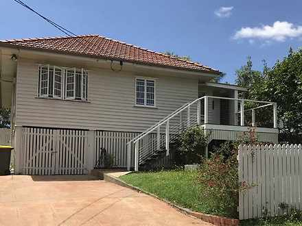 18 Brooks Street, Camp Hill 4152, QLD House Photo