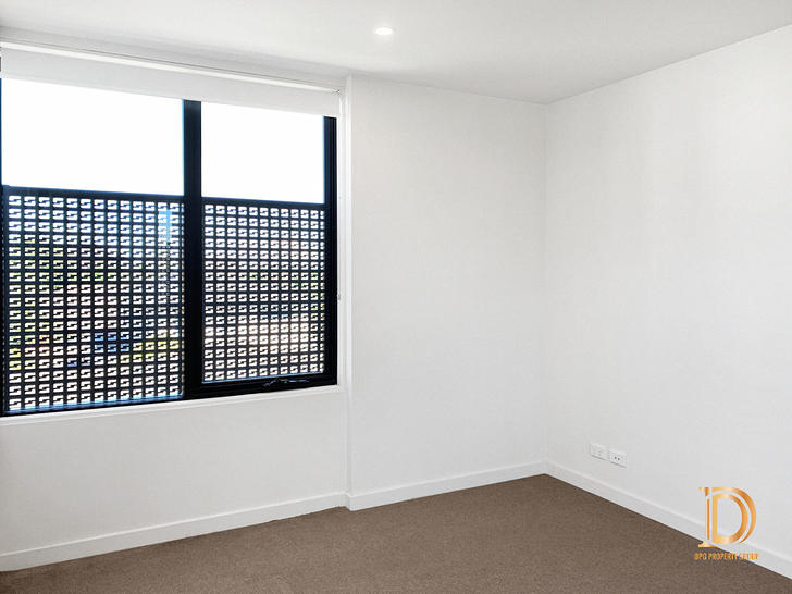 210/57 Middleborough Road, Burwood 3125, VIC Apartment Photo