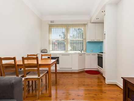 2/185 Falcon Street, Neutral Bay 2089, NSW Apartment Photo