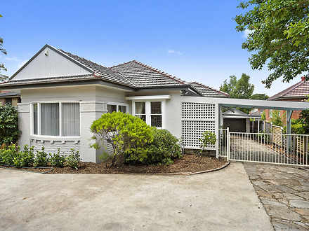 94 Killeaton Street, St Ives 2075, NSW House Photo