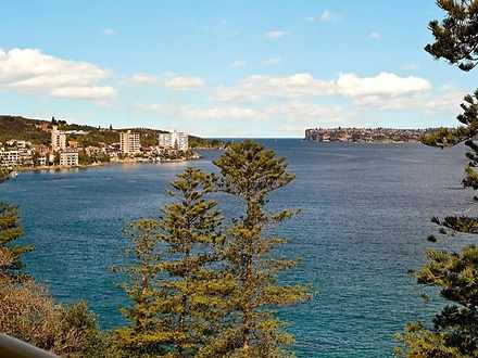 11/37 The Crescent, Manly 2095, NSW Apartment Photo