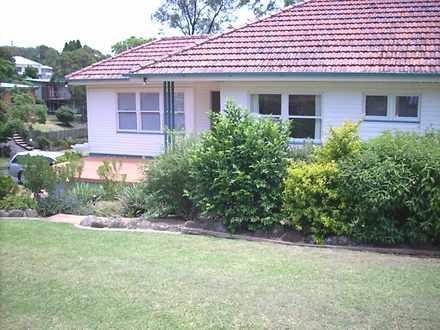 8 Fairholme Street, East Toowoomba 4350, QLD House Photo