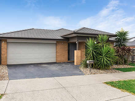 6 Piccadily Court, Doreen 3754, VIC House Photo