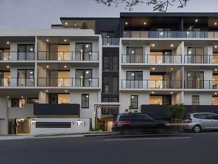308/35-39 Lambert Road, Indooroopilly 4068, QLD Apartment Photo